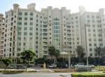 Al-Das-Building