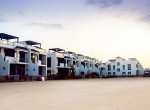 Town-Houses-Palma-Residences
