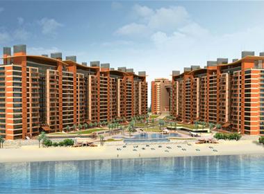 Tiara Residence Palm Jumeirah