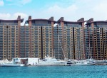 Apartments for Rent in Tiara Dubai