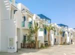 Town-Houses-Palma-Residences-2